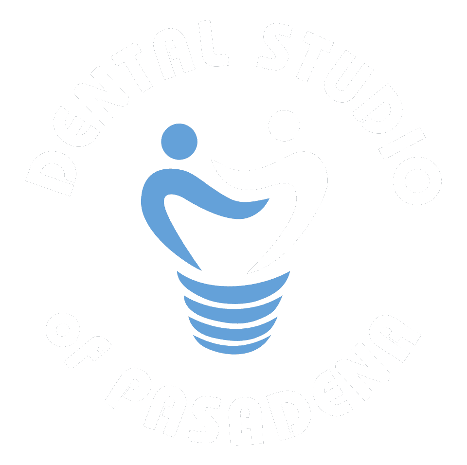 Dental Studio of Pasadena